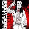 Lil Wayne - Whats Next Ft Zoey Dollaz [Dedication 6] *WORLD PREMIERE*