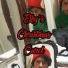 Elfy's Christmas Carol