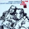 Download Jimmy Forrest - Laura(Vinyl) Mp3