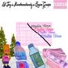 Lil Jay X Monatanabandz X QuanGuapo - 800 Anthem Prod.Arto Got Beatz