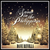 Snow In C̶a̶l̶i̶f̶o̶r̶n̶i̶a̶ The Philippines [cover] Ariana Grande Mp3
