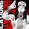 Lil Wayne - Let Em All In Ft Euro Cory Gunz Dedication 6
