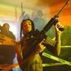 Snap Dogg- Kooda (6IX9INE Remix)