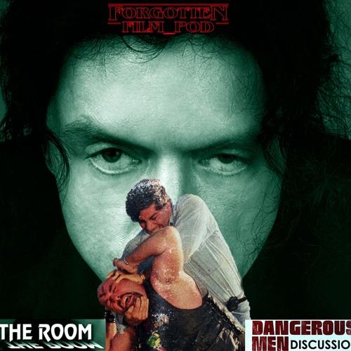 dangerous men movie