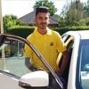 Feem Khaane Jatt - Bobby Sun (DjPunjab.Com).mp3