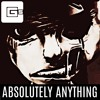 Absolutely Anything (feat. OR3O)