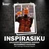 INSPIRASIKU - MUHAMMAD ASHRAF (ATLET PARALIMPIK) mp3