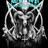 surga-dunia-black-metal_soldier-triumpher