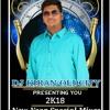 02 Ramnagar Golla Nagulu Yadav ''New Song'' New Year Spcl Remix By Djkiran ( Old City )...