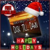 🎄FREE DOWNLOAD🎄  Ciccone & Nobody Ft Cail Baroni - Dusk Till Dawn