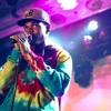 Ms. Parker - Chance the Rapper & Jeremih