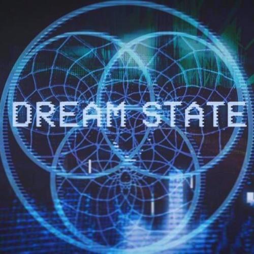 Season 1 - Episode 2 - Mission