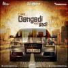 CHAR BANGADI VADI GADI - DJ KRISH PBR & DJ FREEDOM - REMIX