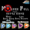 Volume Full - Feat. Skyga Singh - Official Audio