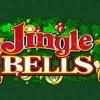 Jingle Bells - PIANO COVER