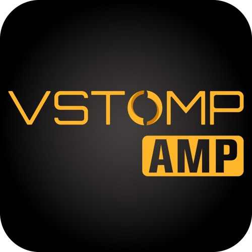 [VStomp Amp] Audio Demos with CDCM-modeled cabinets