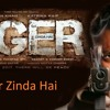 "Download the latest movie ""Tiger Zinda Hai"" (2017)"