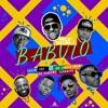 Dj Helio Baiano Feat. CEF, Landrick, Preto Show, MC Cabinda, GM & Smash - Babulo (Afro Pop)