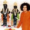 Sai Bhajans - Deenabandhu Vittala Jai - Saikrishna Ravikanti