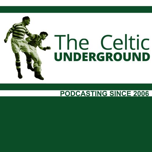 Podcast Extra - Post Dons Verdict