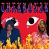 The Kronik (feat. ☆LiL PEEP☆) (Prod.saku Sama)// video in description