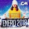 Sesión Enero 2018 (Dance & House) Mixed by CMochonsuny [Los Mejores Temazos]