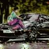 Deej Mahendar mix song.mp3