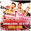Nervo - Lost In You (RIVERO Remix)