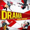 Drama Band - Babak Pertama (From
