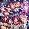 Download Love Live Sunshine ラブライブ! サンシャイン!Jingle Bells Ga Tomaranai/ ジングルベルがとまらない Mp3