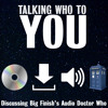 Episode 23 - The Hartnell Special