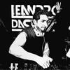Leandro Da Silva - I Love House Music (ID Remix) [Leandro Da Silva - In Da Silva House]
