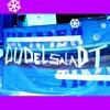 confusingSuper-Xmas-minimix-live@superParty22/12/2017 - !♥download♥! - season 1 (and a bit 2)