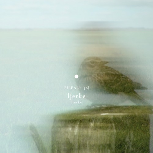 Ljerke - Ljerke (album preview)