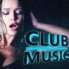 Best Of Popular Club Dance Music Remixes Mashups Bounce MEGAMIX 2017