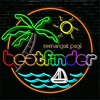SEMANGAT PAGI - BeatFinder