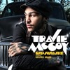 Travie McCoy - Billionaire (feat. Bruno Mars)(First Try Cover)