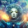 FROGG - Mundo Dos Sonhos (Original Mix) ★FREE DOWNLOAD★