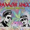 Download Karachi Lingo - Young Stunners Mp3