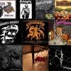 Sewer Spewer #108- Best Montreal Albums of 2017