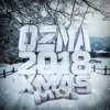 Ozma - Xmas Mix 2018 2017-12-26 Artwork