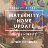 Connect Global Maternity Home Update - December 2017