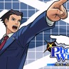 Phoenix Wright Ace Attorney - Cornered! (Mr.Chippy Remake V2)