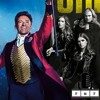 Greatest Showman & Pitch Perfect 3 Reviews - F&F EP 103
