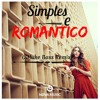 Simples e Romântico (Shake Bass Remix)