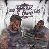 Phat Geez Ft. Reco Havoc - Break It Down (Music Video Version) (Prod. By Nick Papz)