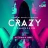Crazy - Dj Snakes & J-Kee Kizomba Remix