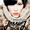 who you are jessie j