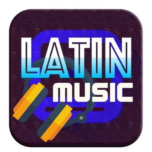 2017 Latin Party Mix by Vision DJs | Free Listening on