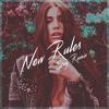 New Rules (SAG Remix)